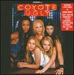Coyote Ugly