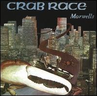 Crab Race - Morwells