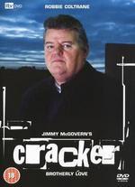 Cracker: Brotherly Love