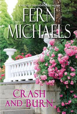 Crash and Burn - Michaels, Fern