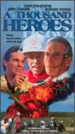 Crash Landing: The Rescue of Flight 232 - Lamont Johnson