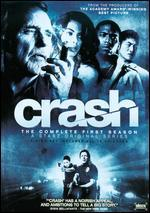 Crash: Season 01