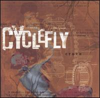 Crave - Cyclefly