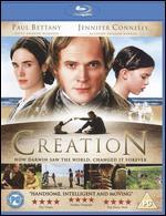 Creation [Blu-ray] - Jon Amiel