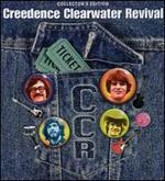 Creedence Clearwater Revival [Collector's Tin]