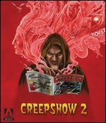 Creepshow 2 [Limited Edition] [Blu-ray]