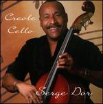 Creole Cello