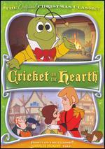 Cricket on the Hearth
