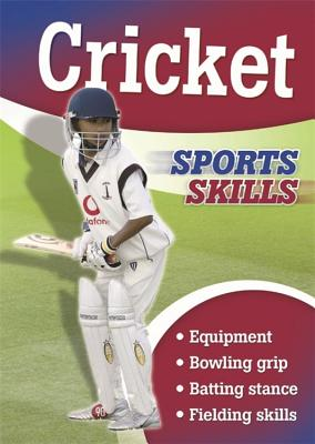 Cricket - Gifford, Clive, and Oxlade, Chris