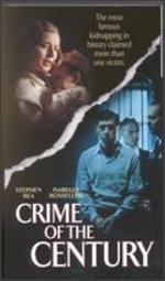 Crime of the Century - Mark Rydell
