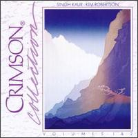 Crimson Collection, Vols. 1 & 2 - Singh Kaur/Kim Robertson
