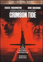 Crimson Tide - Tony Scott