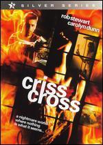 Criss Cross - Sam Firstenberg
