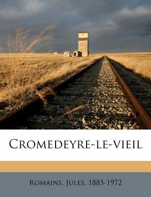 Cromedeyre-Le-Vieil - Romains, Jules