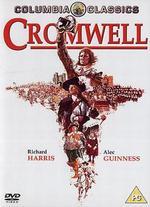 Cromwell - Ken Hughes