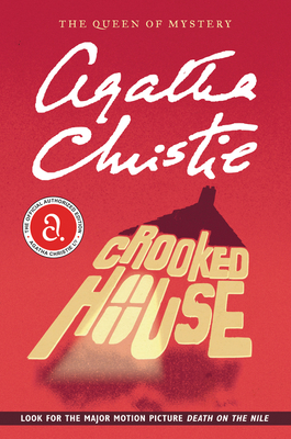 Crooked House - Christie, Agatha