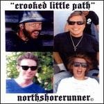 Crooked Little Path