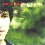 Crooked Mile