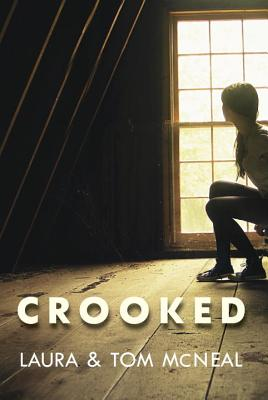 Crooked - McNeal, Laura