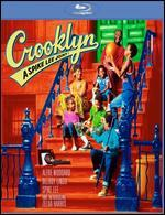 Crooklyn [Blu-ray]