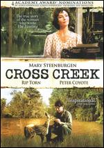 Cross Creek - Martin Ritt