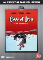 Cross of Iron - Sam Peckinpah