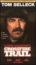 Crossfire Trail - Simon Wincer