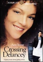 Crossing Delancey - Joan Micklin Silver
