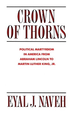 a review of the book the political genius of abraham lincoln Download the app and start listening to team of rivals: the political genius of abraham book summary and review the political genius of abraham lincoln.