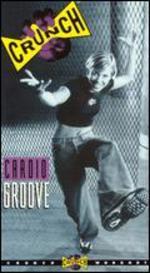 Crunch: Cardio Groove