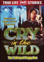 Cry in the Wild - Charles Correll