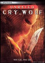 Cry_Wolf [P&S] [Unrated] - Jeff Wadlow