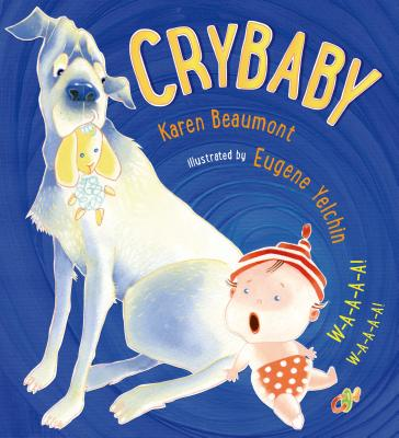 Crybaby - Beaumont, Karen