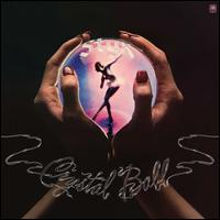 Crystal Ball [LP] - Styx