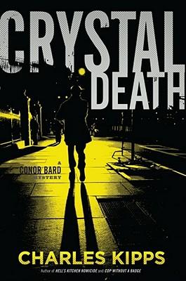 Crystal Death - Kipps, Charles