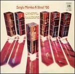 Crystal Illusions - Sergio Mendes & Brasil '66