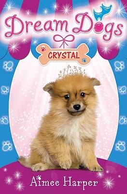 Crystal - Harper, Aimee
