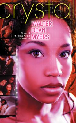 Crystal - Myers, Walter Dean