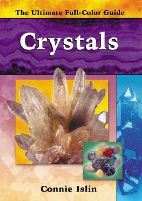 Crystals - Islin, Connie