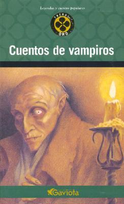 Cuentos de Vampiros - Polidori, John, and Rymer, James M