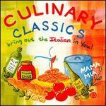 Culinary Classics