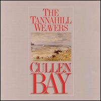 Cullen Bay - The Tannahill Weavers