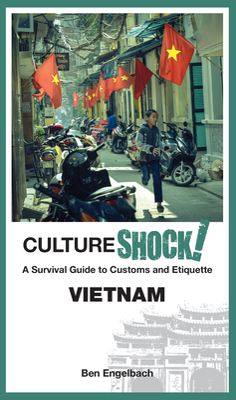 Cultureshock! Vietnam -