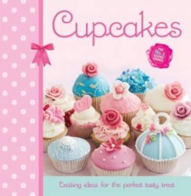 Cupcakes - Igloo