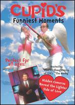 Cupid's Funniest Moments