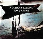 Curious Feeling [Expanded Edition] [1 CD/1 DVD]
