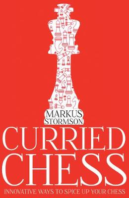 Curried Chess - Stormson, Markus