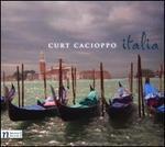 Curt Cacioppo: Italia