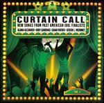 Curtain Call, Vol. 2