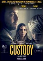 Custody